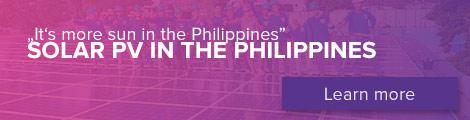 ENERGISTO Philippines Website