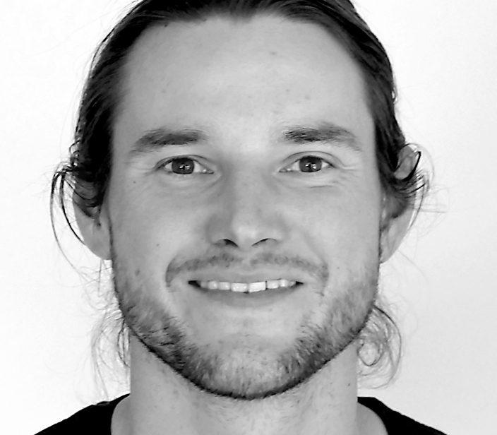 Arne Kisser - Energisto